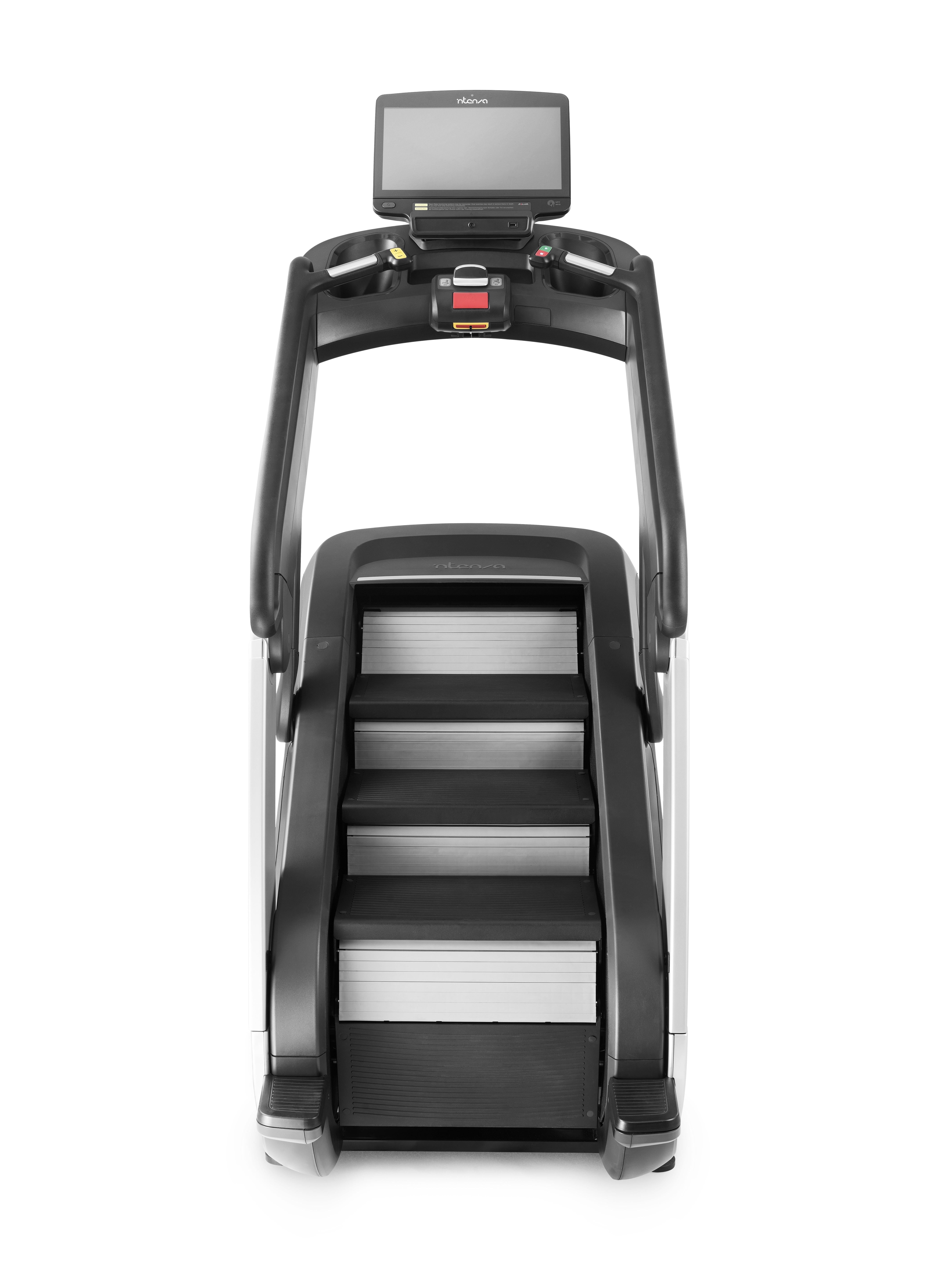 Intenza 550C Escalate Stairlcimber