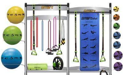 Prism Functional Training Centre