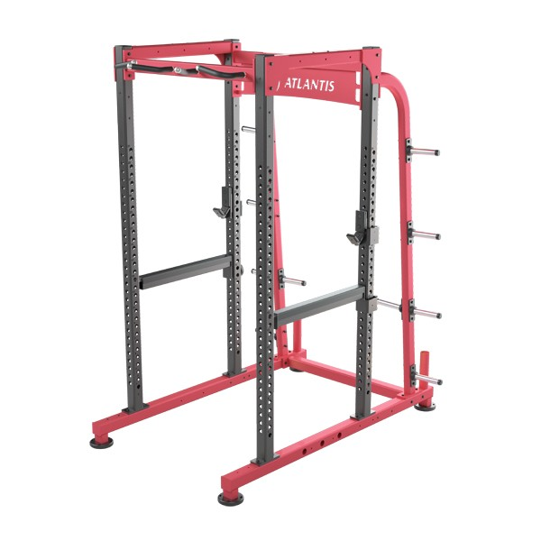 Atlantis Power Rack