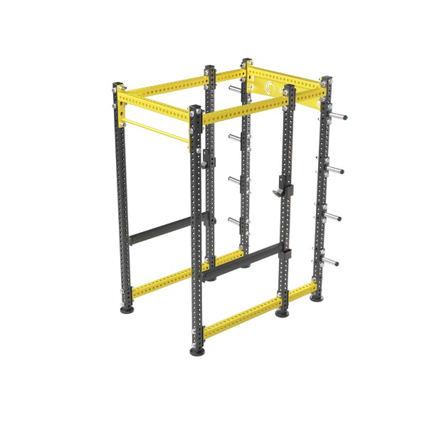 Atlantis Power Rack - 613