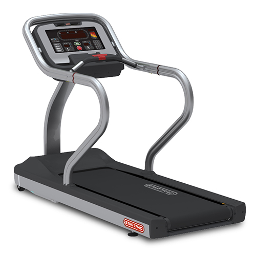 StarTrac STRC Treadmill