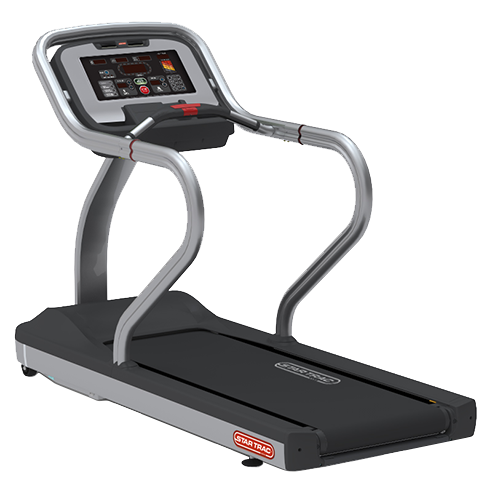StarTrac STRx Treadmill