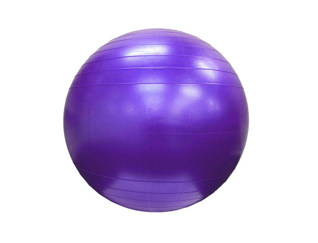 Fitter Exercise Balls