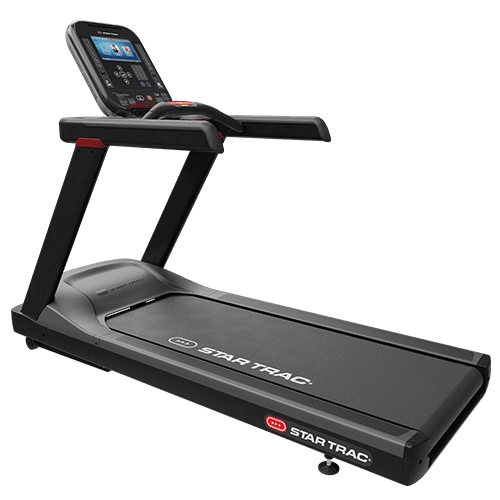 StarTrac 4TR Treadmill