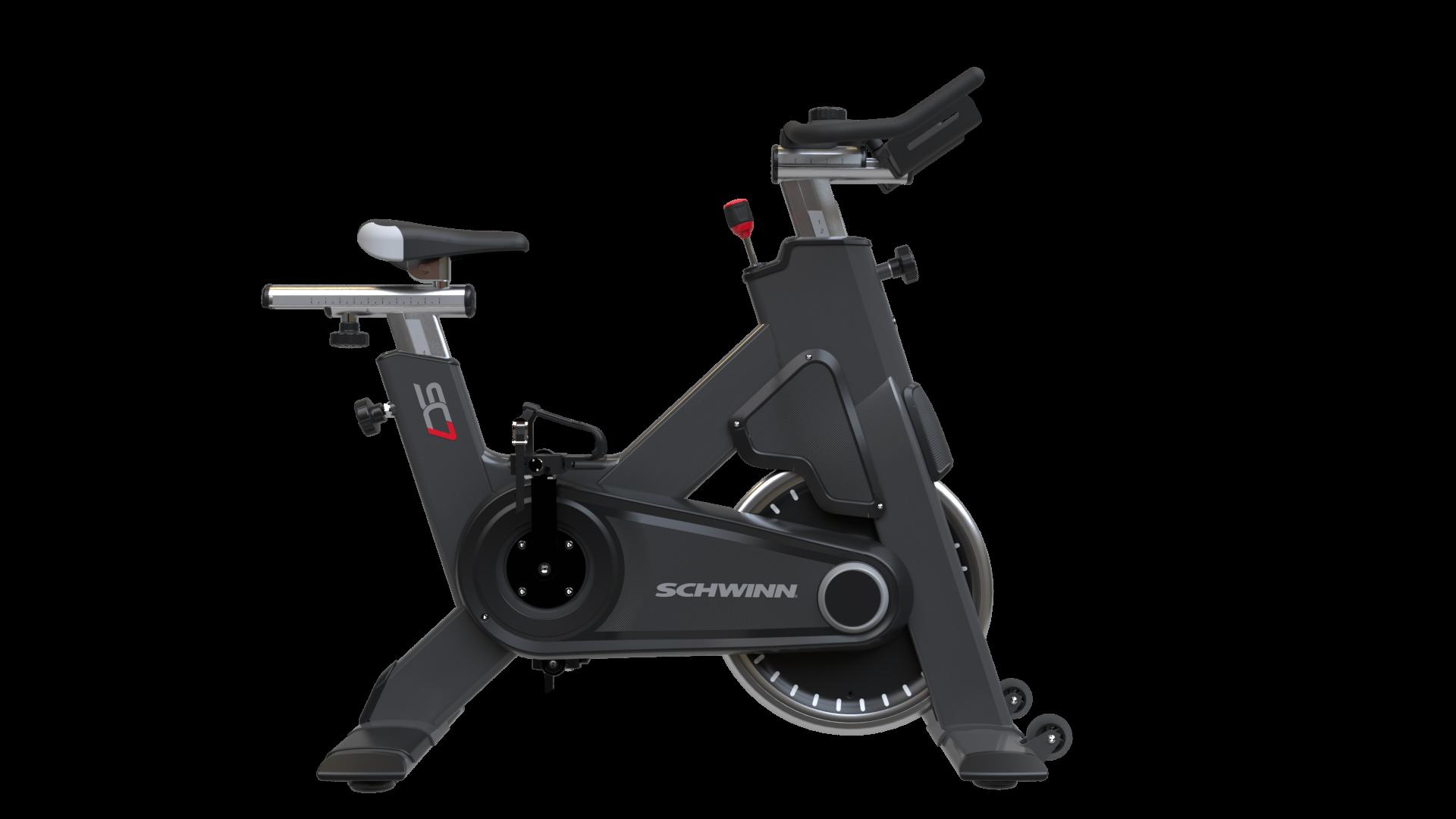 Schwinn SC7 Indoor Bike