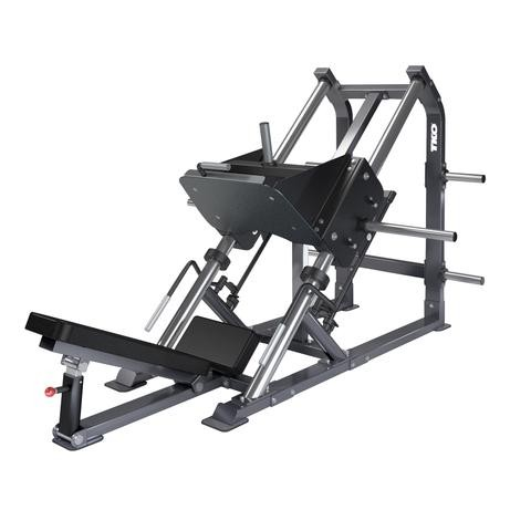 TKO Linear Leg Press
