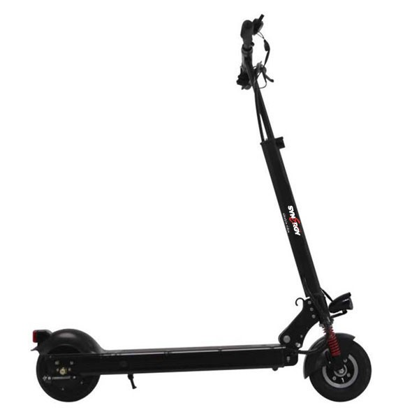 Synergy Ride 350W E-Scooter