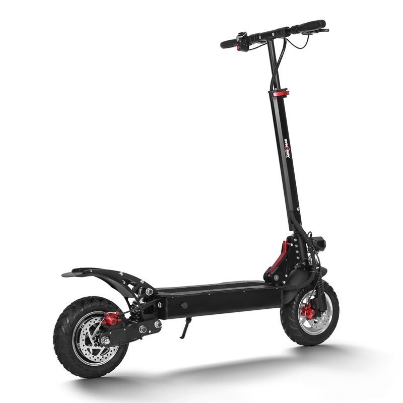 Synergy Sport 800W E-Scooter