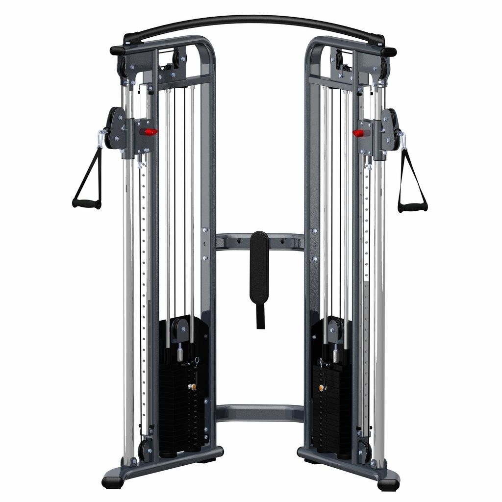 TKO Light Commercial Functional Trainer