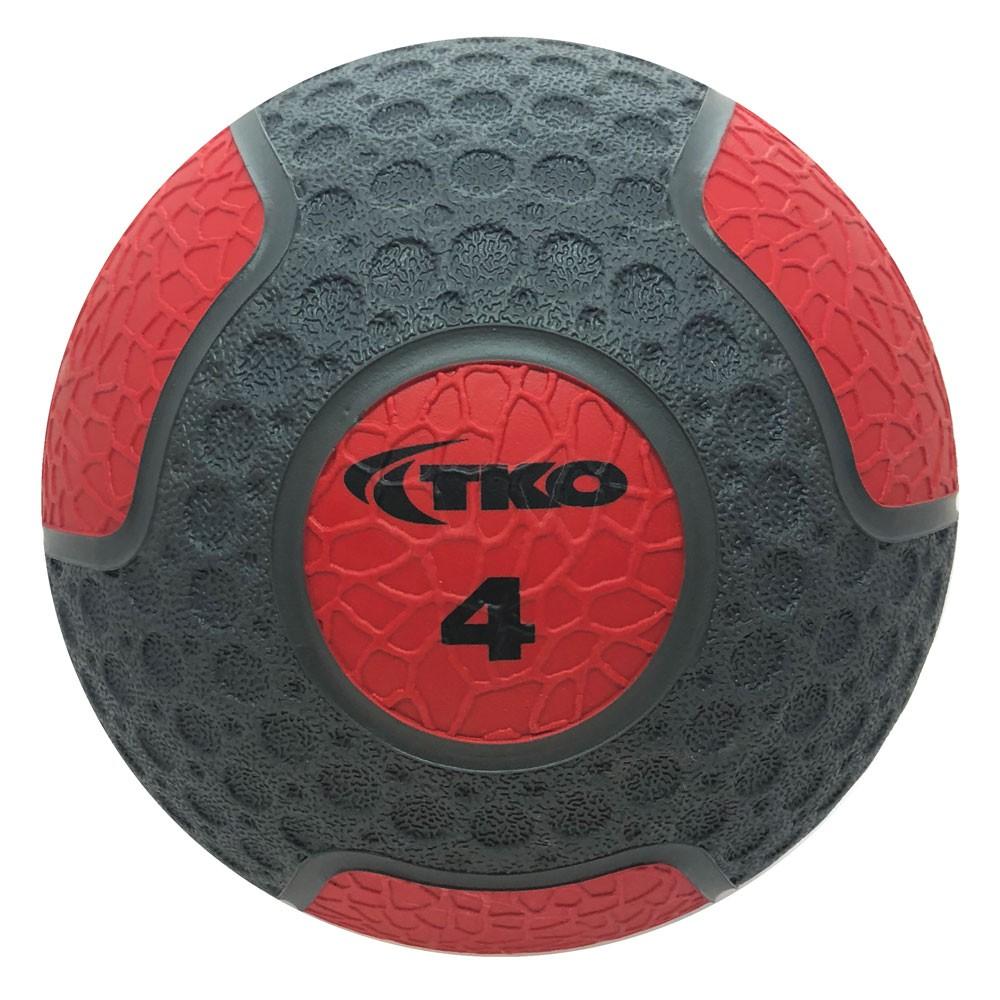 TKO Commercial Medicine Balls